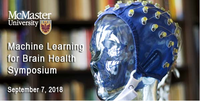 [Symposium] Machine Learning for Brain Health - Registration Now Open!